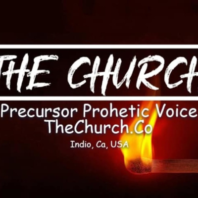 AN UTTERANCE OF THE HOLY SPIRIT – SPEAKING BY DIVINE INSPIRATION